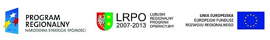 LogoLRPO550x83