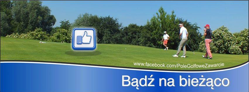 Zawarcie Facebook