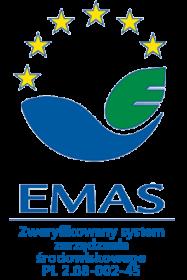 emas_logo