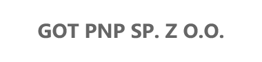 Logo Firmowe 0
