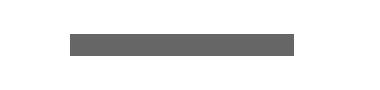 Logo Firmowe 2