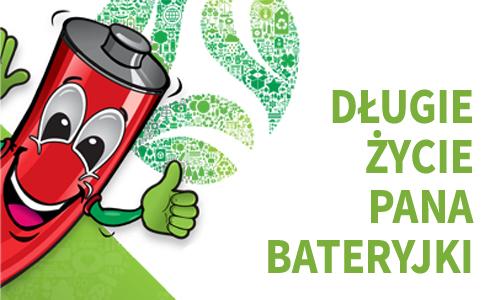 dlugie_zycie_pan_bateryjki_NOW