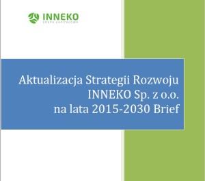 strategia_rozwoju