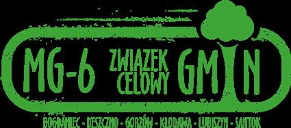logo_mg6