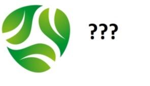 Logo ZUO Znak