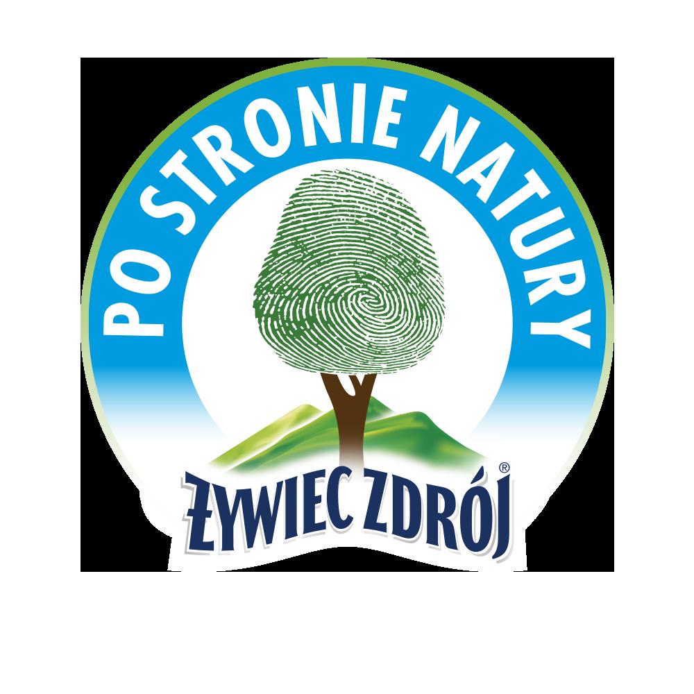Po Stronie Natury Logo