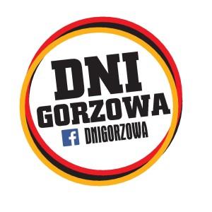 Dni Gorzowa
