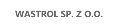 Logo Firmowe 4
