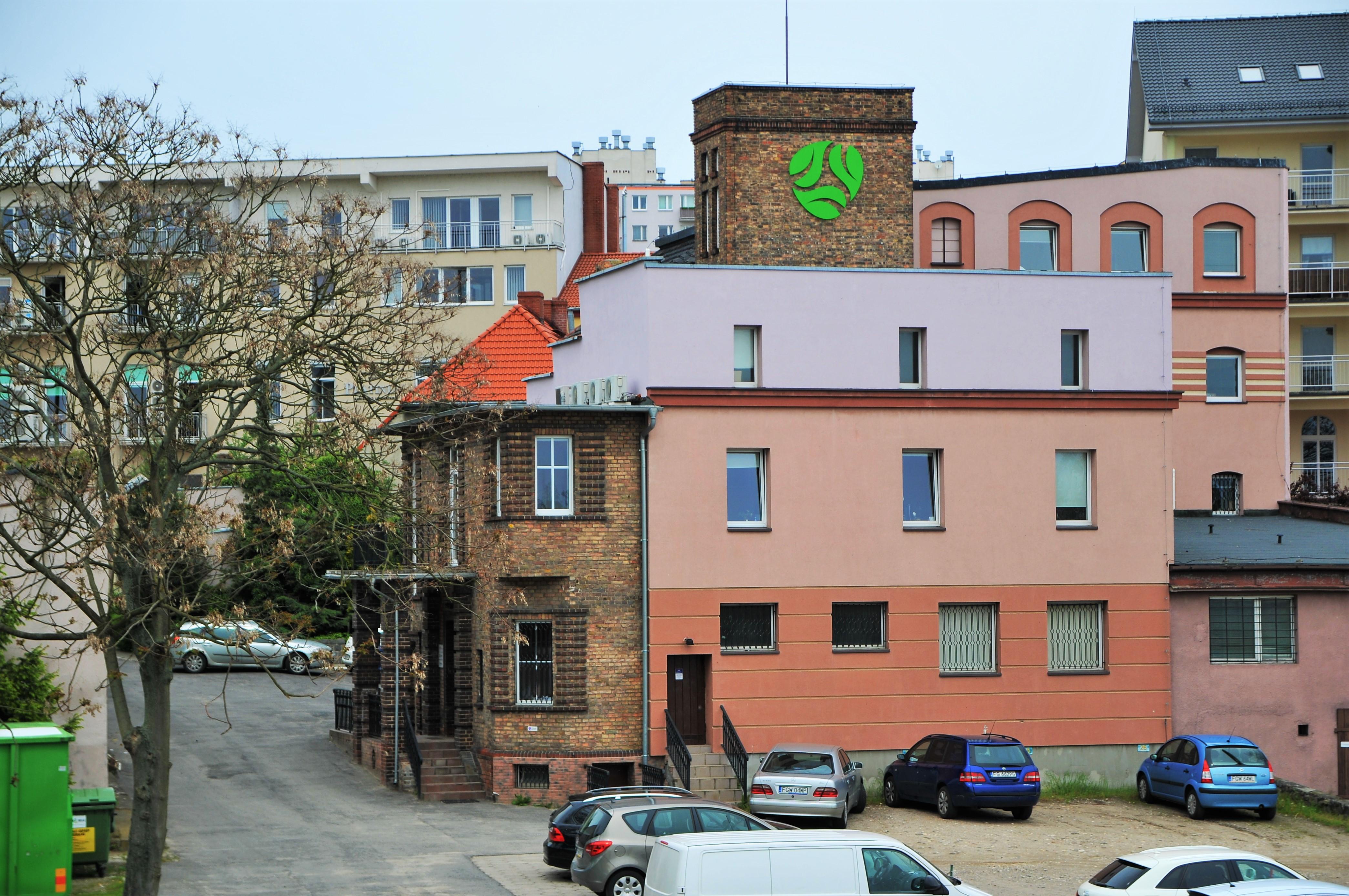 INNEKO Budynek DA  (1)