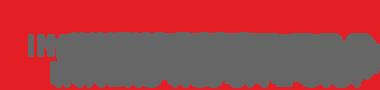 Logo Inneko Rcs