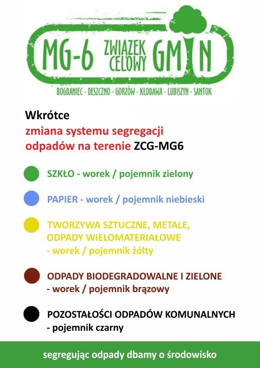 ulotka_segregacja2