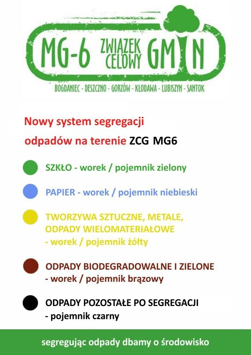 ulotka_segregacja3