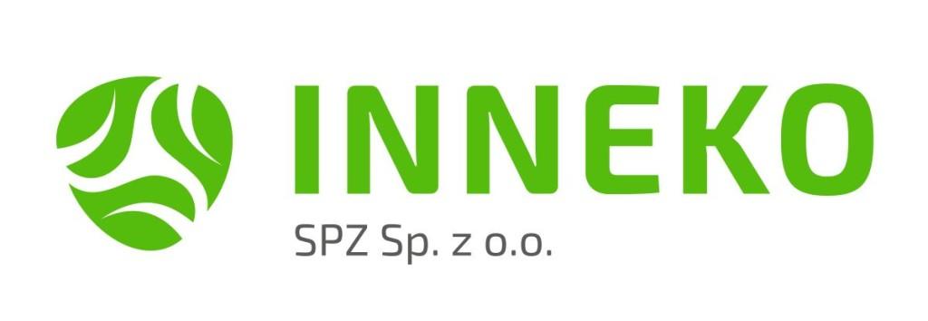 logo_inneko_spz