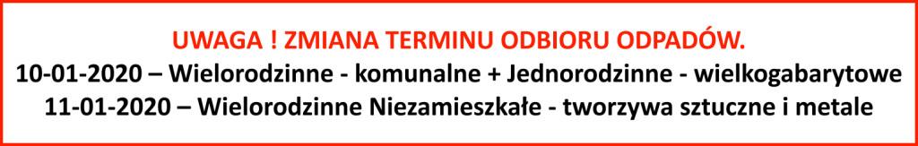 terminy_odbioru
