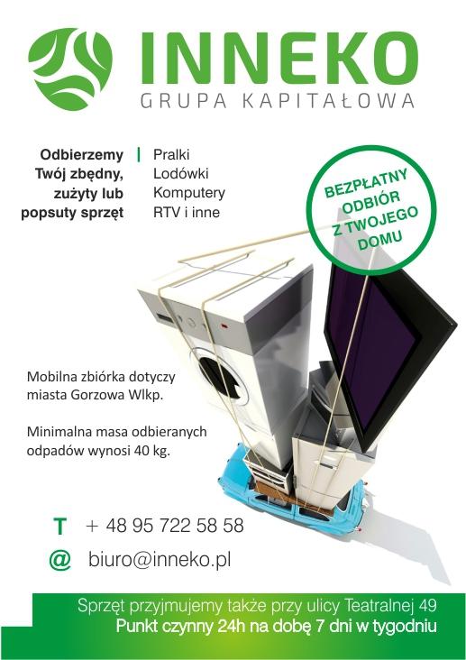 ulotka_sprzet2020