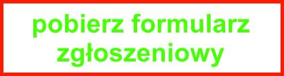 formularz_pojemniki